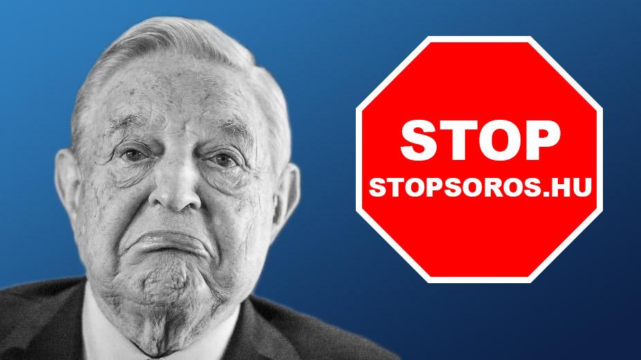stopstopsoros1.jpg