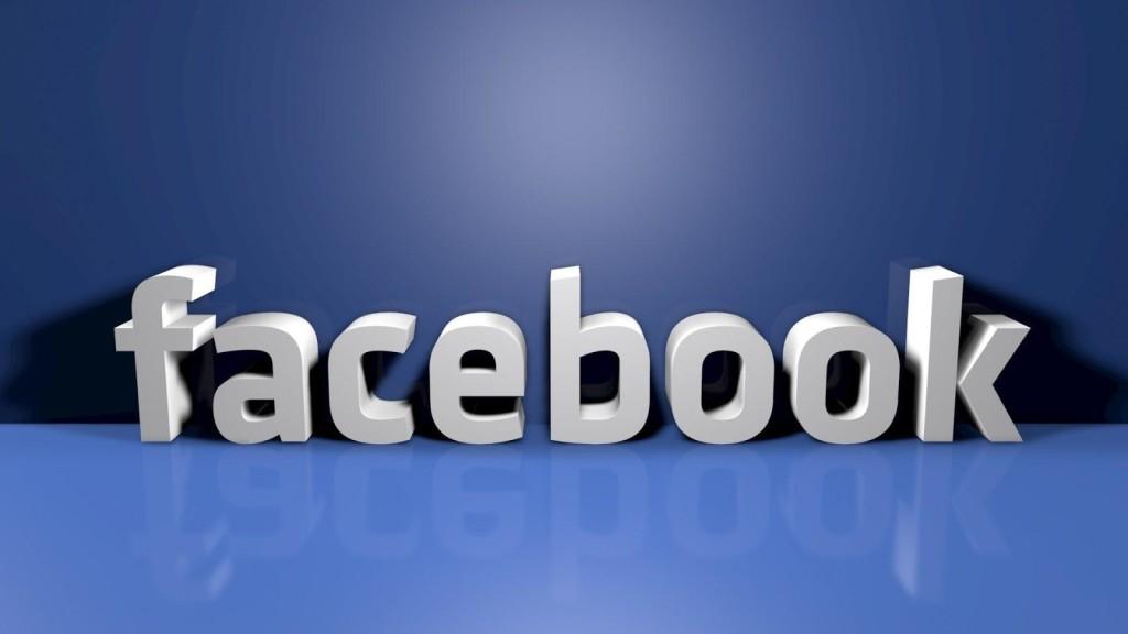 3D-Facebook-Logo-Wallpaper-Background-1024x576.jpg