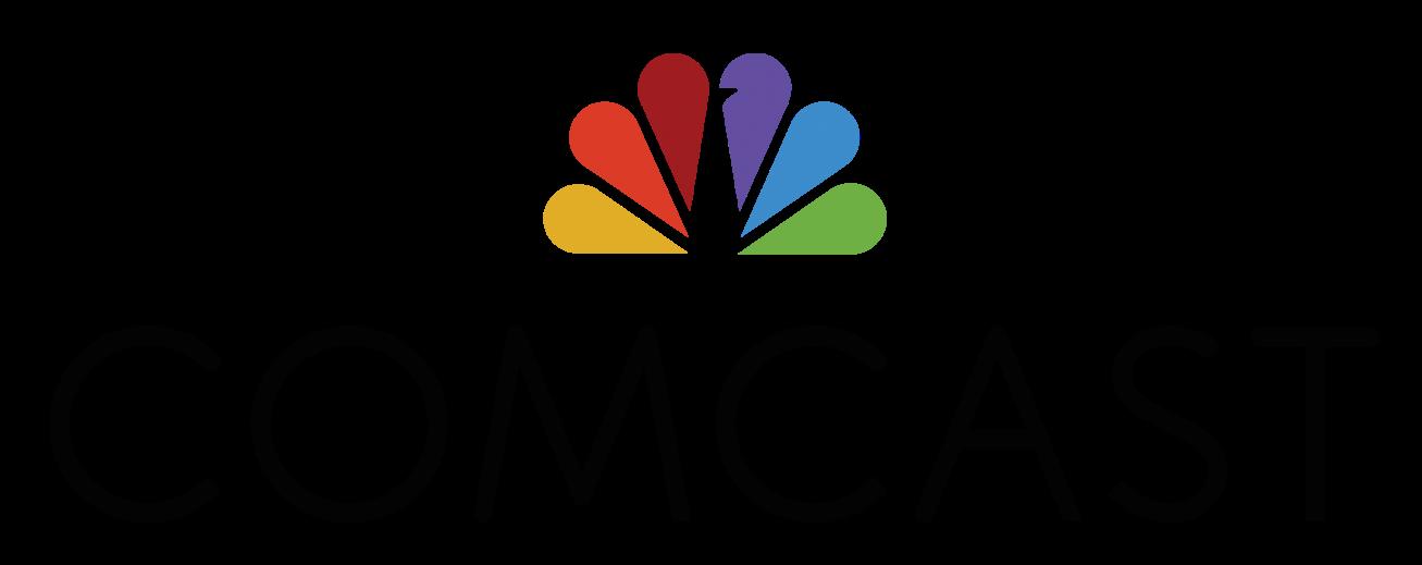 Comcast-Logo_1.png