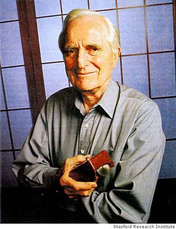 D.C.Engelbart.jpg