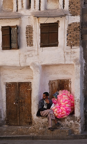 Jemen árus.jpg