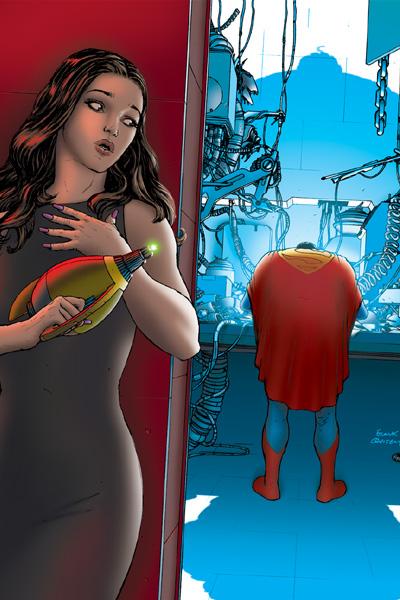 Lois_Lane_All-Star_Superman_001.jpg