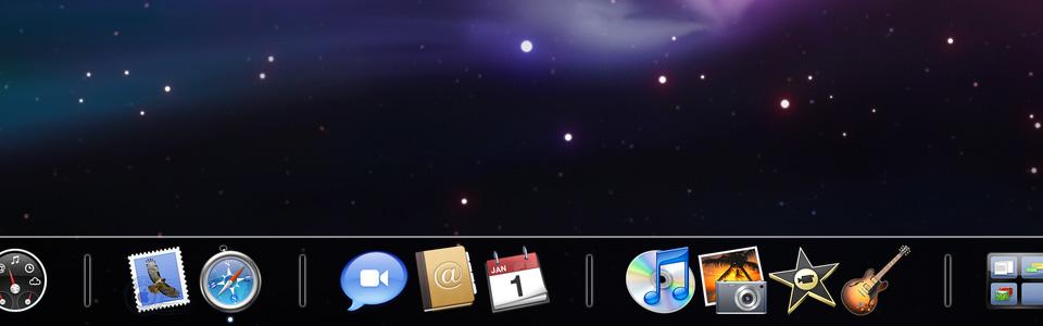 Mac Dock.jpg