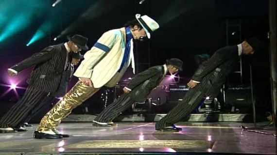Michael-Jackson's-Anti-Gravity-Shoes.jpg