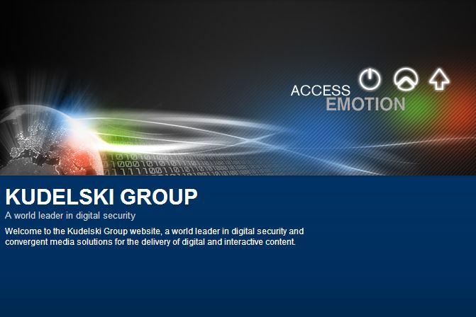 Nagra Kudelski Group.JPG