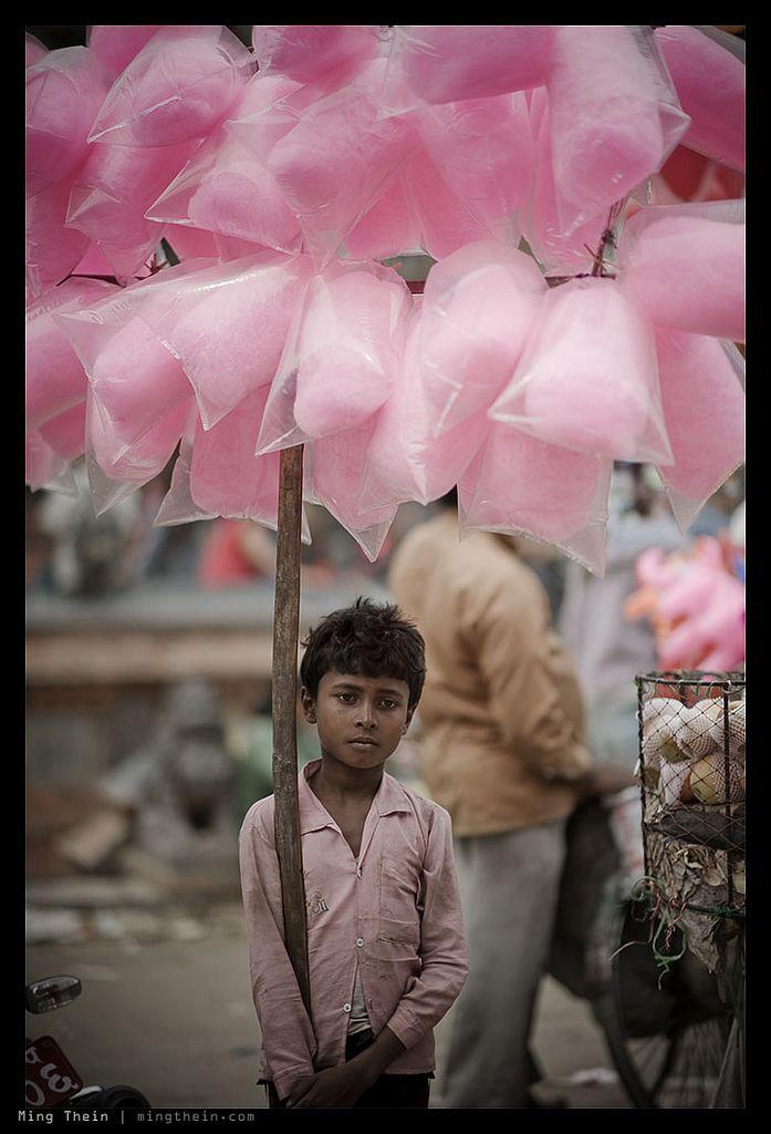 Nepál árus.jpg