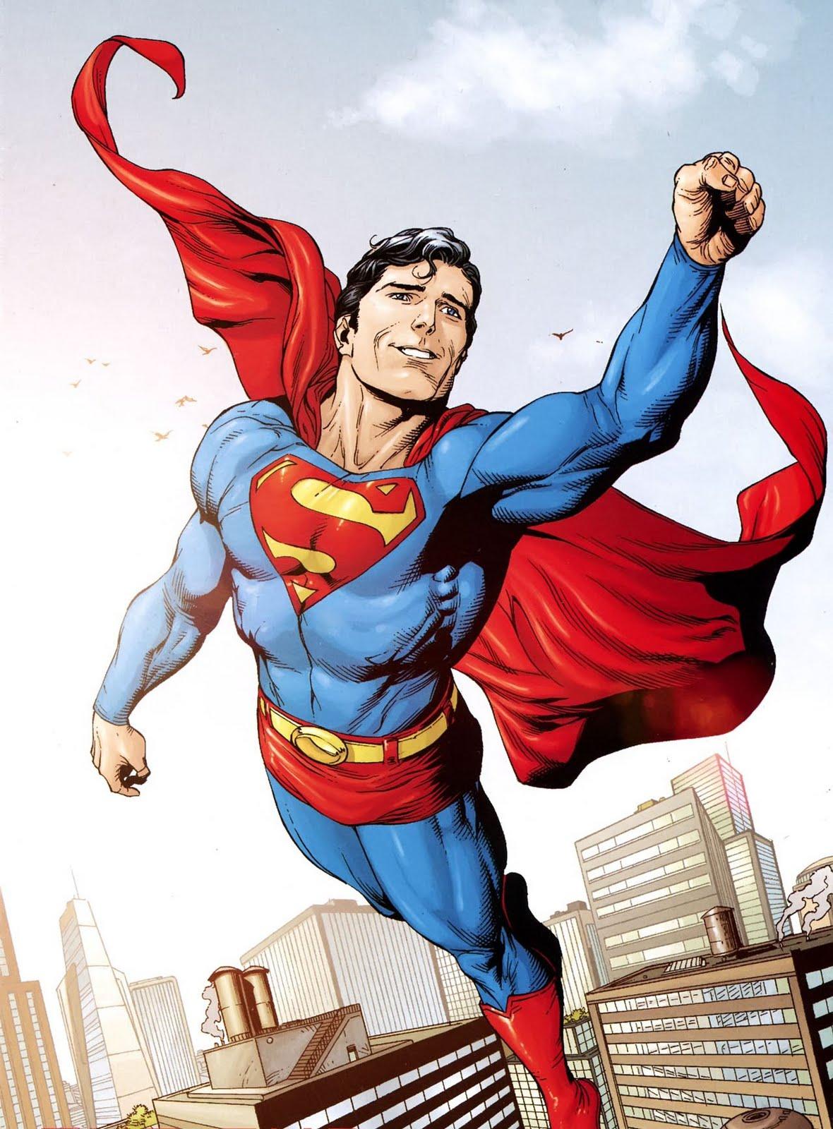 Superman_flight.jpg