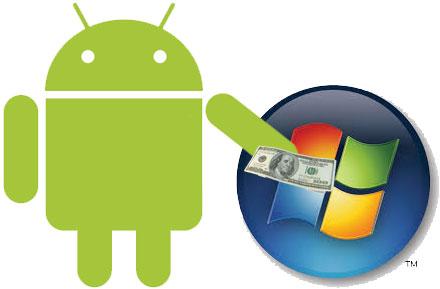 android_microsoft_money.jpg