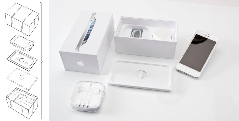 apple-iphone-csomagolas-szabadalom.png
