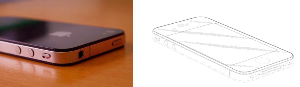 apple-iphone-szabadalom.png
