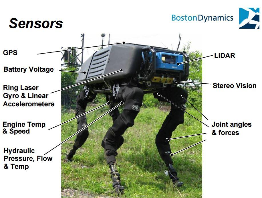 bostondynamicsrobot.JPG