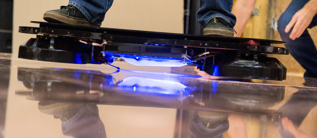 hover-board-patent-szabadalom.jpg