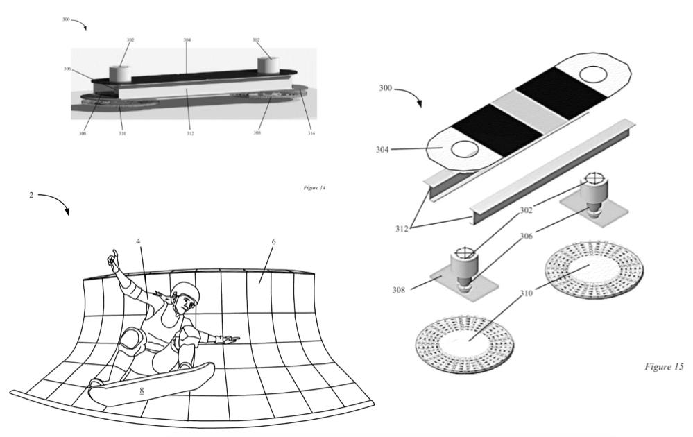 hoverboard-deszka-szabadalom-patent.png