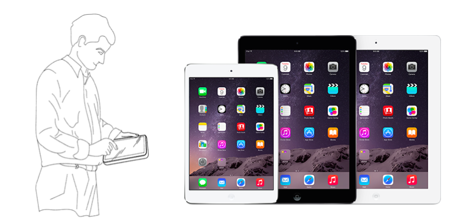 ipad-szabadalom-blog-apple.png