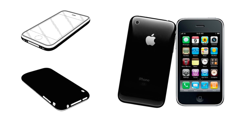 iphone-steve_jobs-patent-apple.png