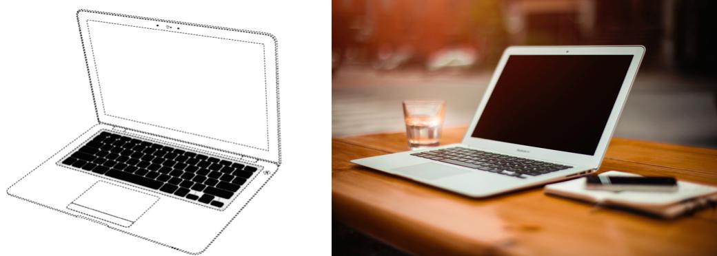 macbook-szabadalom-apple-blog.png