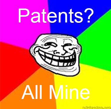 patent-troll_face.png