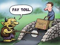 patent-troll_pay.jpg