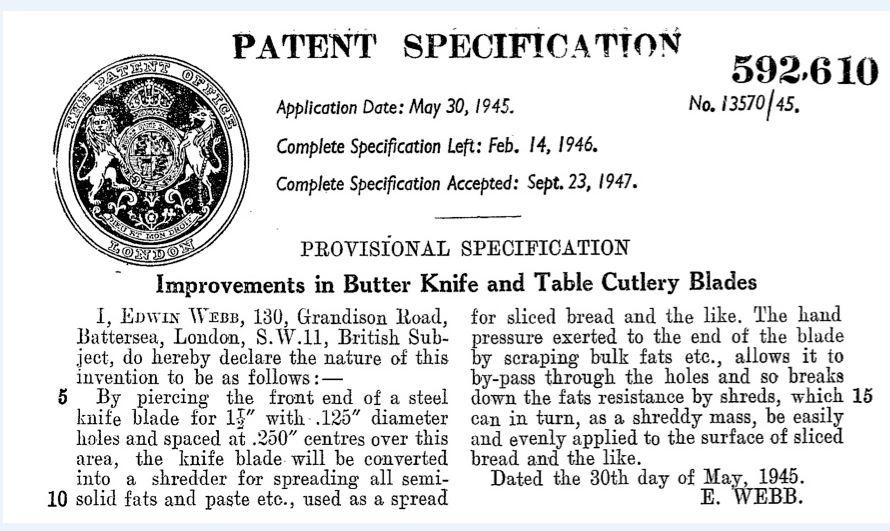 patenttext.JPG