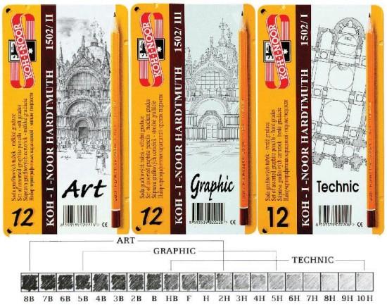 pg140---1500-sets.jpg