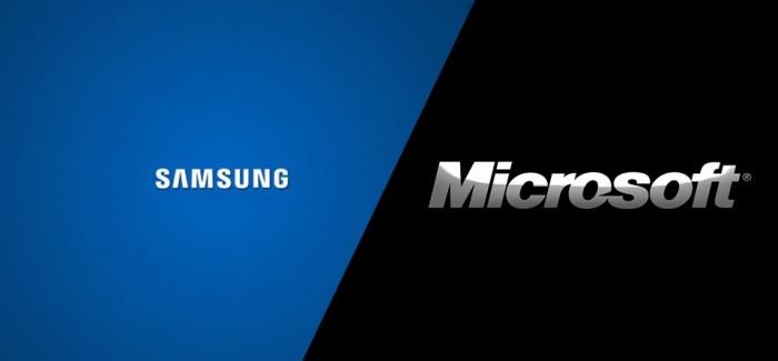 samsung-vs-microsoft-700x325.jpg