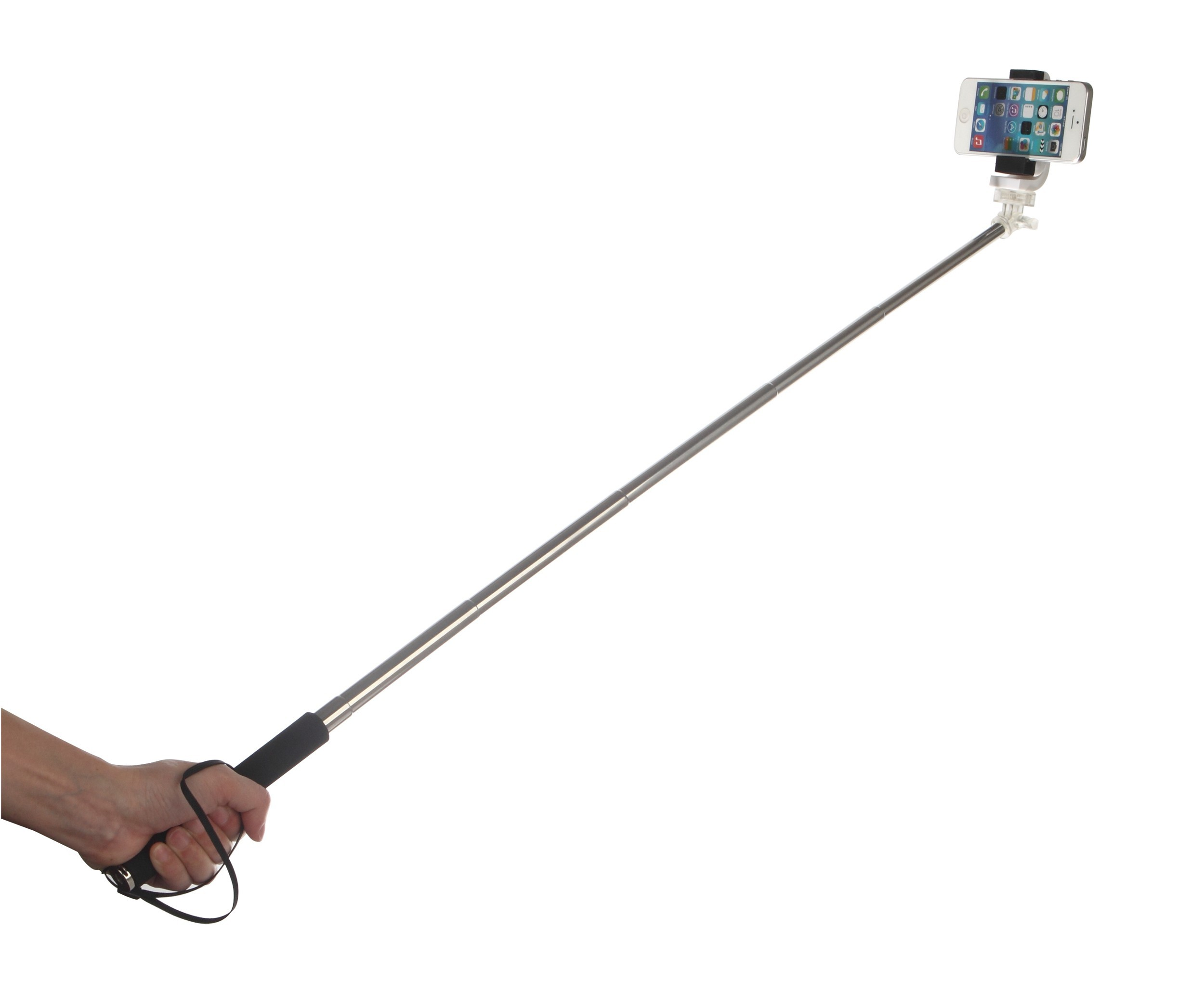 selfie stick-patent- szabadalom.jpg
