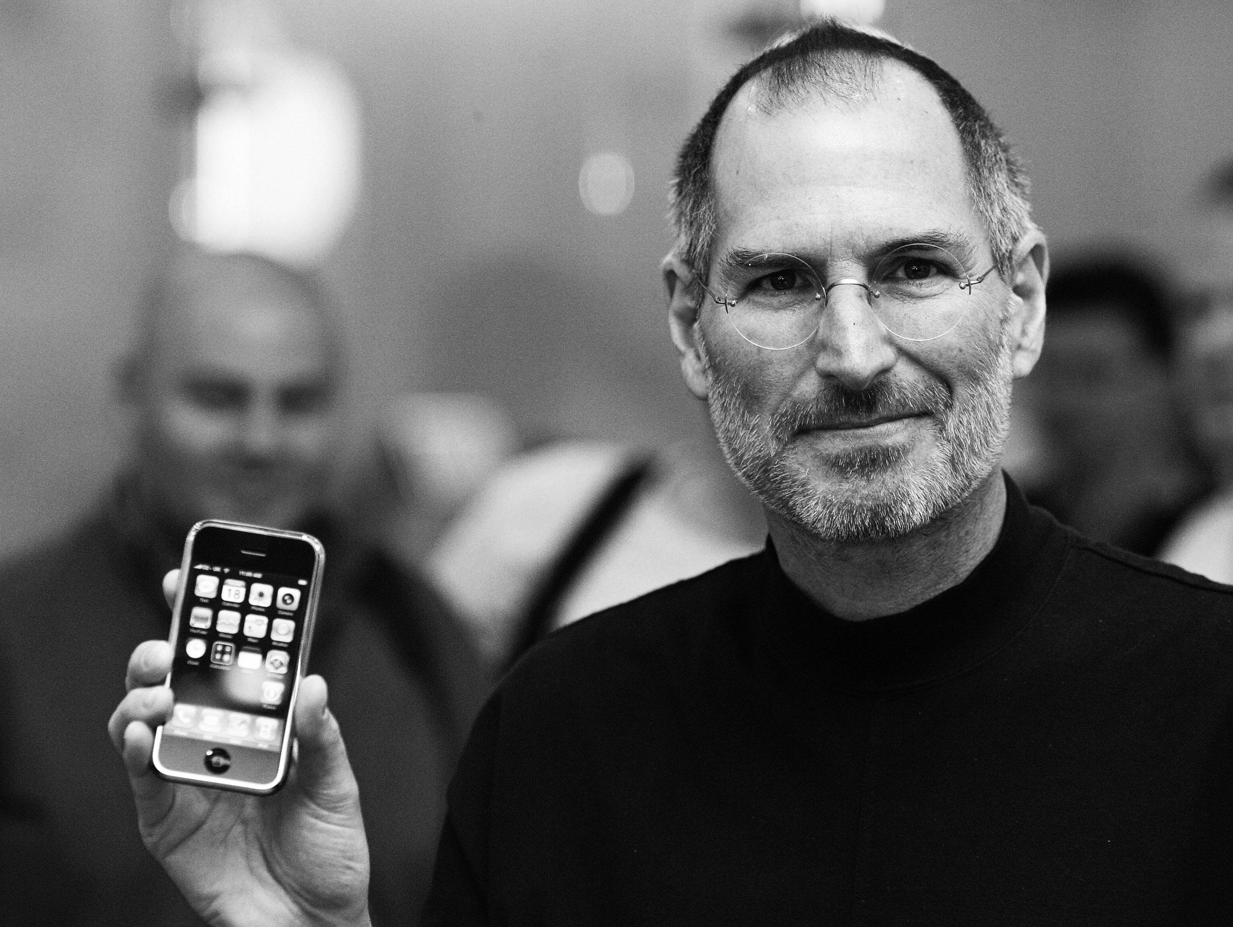 steve-jobs-iphone-mac-patent-szabadalom-apple.jpg