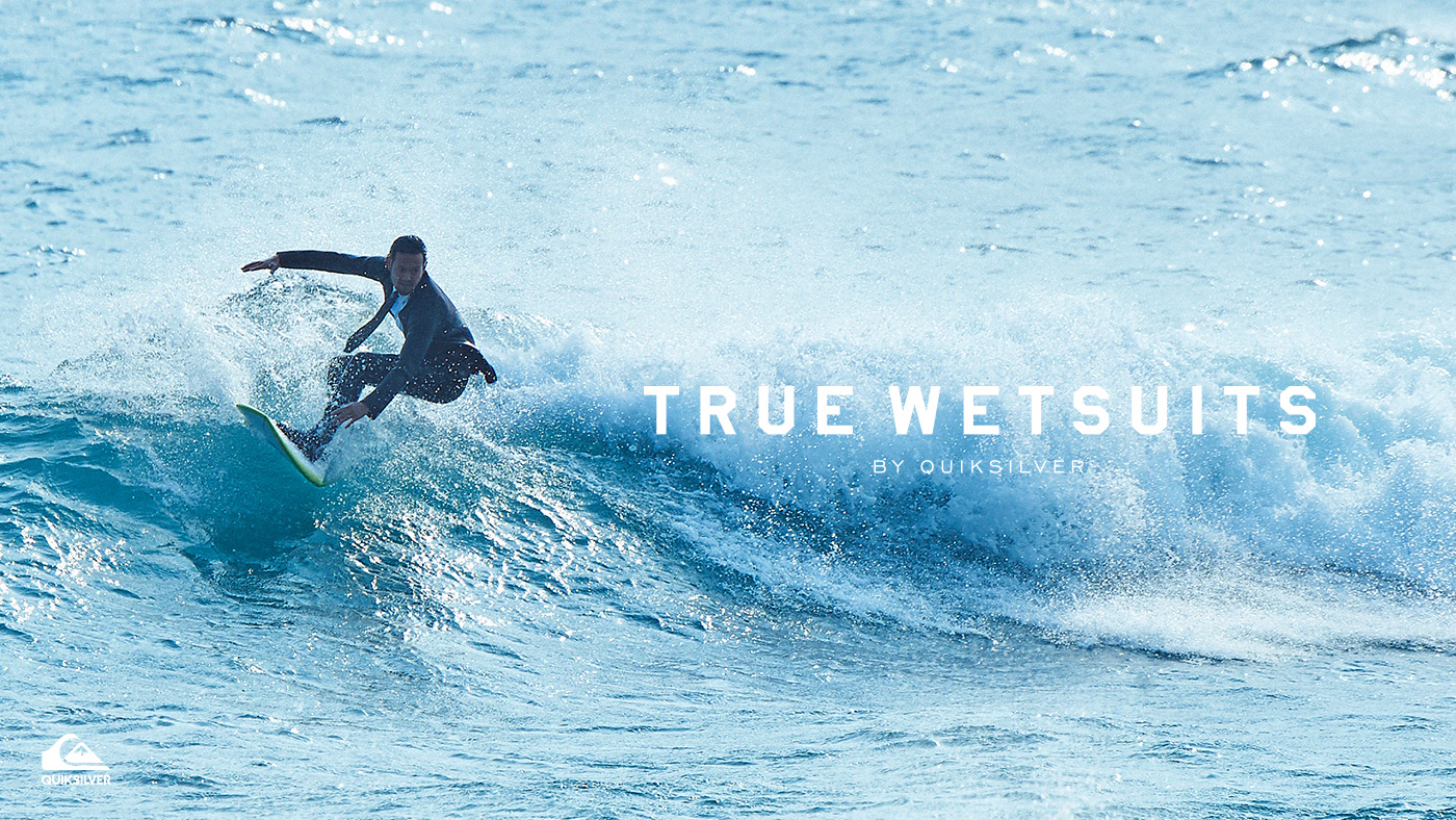 true-wetsuits-hed-2015_1.jpg