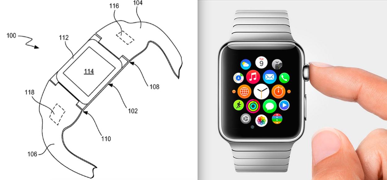watch-apple-patent-szabadalom.png