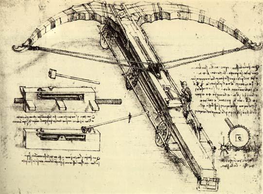 leonardo-da-vincis-crossbow.jpg