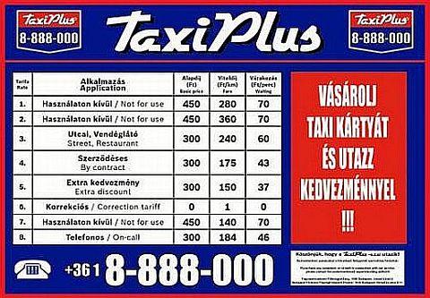 1377014547_taxi_tarifa_02_2.jpg