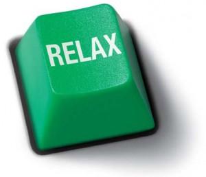 Relax-300x258.jpg