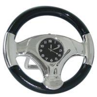 Steering_Wheel_Clock200.jpg