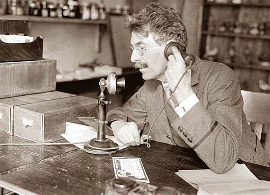 Telephone-Old-001550.jpg