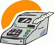 cashmachine180.jpg