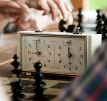 chess-clock220.jpg