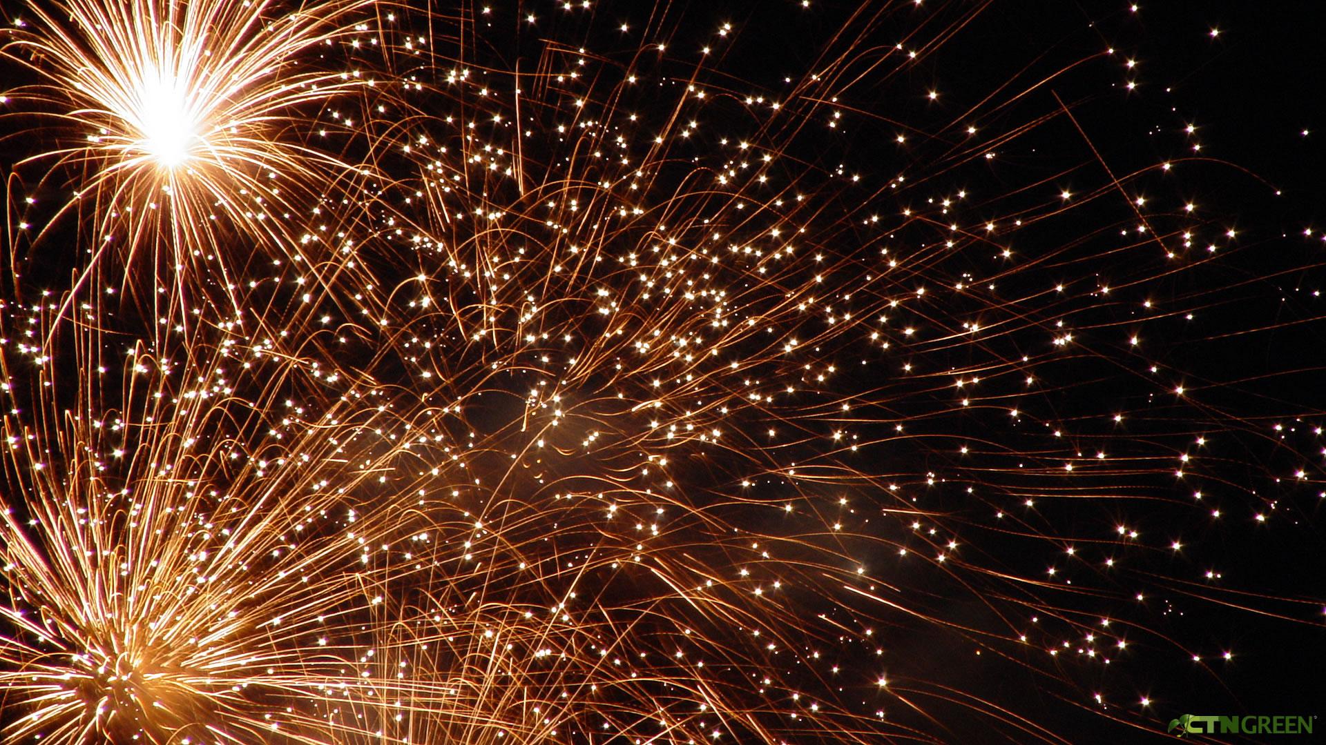 firework2.jpg
