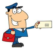 postman180.jpg