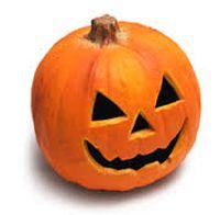 pumpkin200.jpg