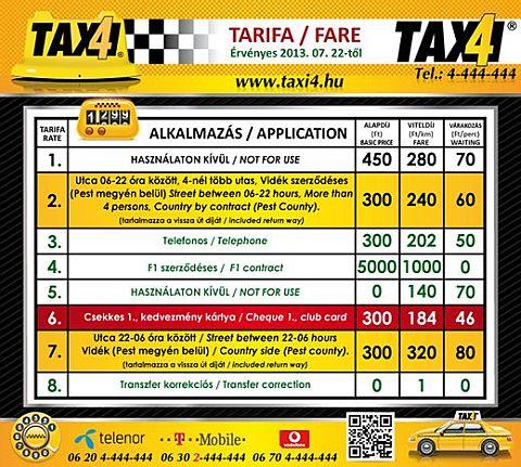 taxi4_1.jpg