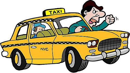 taxi_cartoon_2.jpg