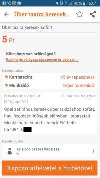 uberre_keresek200_1.jpg
