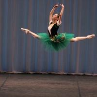 Világsztárok Balettgálával ünnepel a 125 éves Operaház