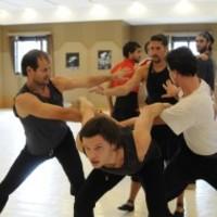 Karamazov testvérek új balett bemutató a budapesti Operaházban