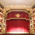 A művészet templomai 2. rész: A milánói Scala - A csodák palotája