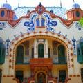 A Raichle-palota