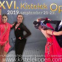 Rendhagyó nemzetközi verseny következik Kisteleken