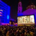 Világsztárok a Budapest Klasszikus Film Maratonon