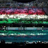 Ma rajtol a Budapest Open