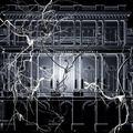 Látványos épület fényfestés három napig a Magyar Tudományos Akadémia homlokzatán